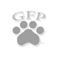 Greenfield Puppies icon